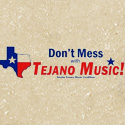 Austin Tejano Music Coalition